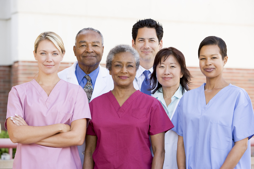 WVSeniorCare com WV Nursing Care Home Health Nursing Homes