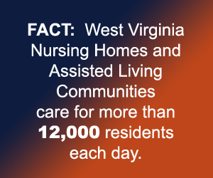 west virginia assisted living west virginia senior assisted living
